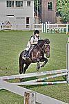 Foto Gara di Equitazione 2008 Equitazione_2008_007