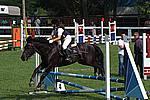 Foto Gara di Equitazione 2008 Equitazione_2008_008