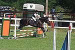 Foto Gara di Equitazione 2008 Equitazione_2008_009