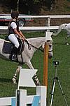 Foto Gara di Equitazione 2008 Equitazione_2008_013