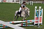 Foto Gara di Equitazione 2008 Equitazione_2008_016