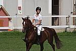 Foto Gara di Equitazione 2008 Equitazione_2008_018