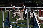 Foto Gara di Equitazione 2008 Equitazione_2008_019