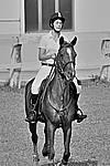 Foto Gara di Equitazione 2008 Equitazione_2008_024