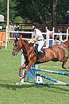 Foto Gara di Equitazione 2008 Equitazione_2008_027