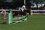 Foto Gara di Equitazione 2008 Equitazione_2008_028