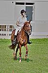 Foto Gara di Equitazione 2008 Equitazione_2008_030