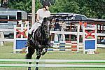 Foto Gara di Equitazione 2008 Equitazione_2008_033
