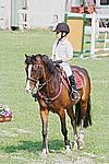 Foto Gara di Equitazione 2008 Equitazione_2008_038