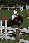 Foto Gara di Equitazione 2008 Equitazione_2008_045