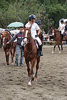 Foto Gara di Equitazione 2009 - Pt2 Equitazione_2009_001