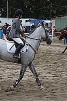 Foto Gara di Equitazione 2009 - Pt2 Equitazione_2009_002