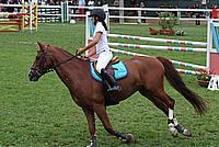 Foto Gara di Equitazione 2009 - Pt2 Equitazione_2009_006