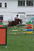 Foto Gara di Equitazione 2009 - Pt2 Equitazione_2009_007
