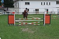 Foto Gara di Equitazione 2009 - Pt2 Equitazione_2009_008