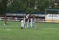 Foto Gara di Equitazione 2009 - Pt2 Equitazione_2009_010