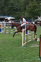 Foto Gara di Equitazione 2009 - Pt2 Equitazione_2009_011