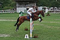 Foto Gara di Equitazione 2009 - Pt2 Equitazione_2009_012