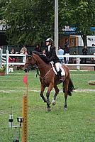 Foto Gara di Equitazione 2009 - Pt2 Equitazione_2009_013
