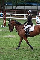 Foto Gara di Equitazione 2009 - Pt2 Equitazione_2009_014