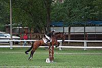Foto Gara di Equitazione 2009 - Pt2 Equitazione_2009_015