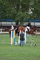 Foto Gara di Equitazione 2009 - Pt2 Equitazione_2009_016
