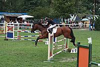 Foto Gara di Equitazione 2009 - Pt2 Equitazione_2009_017