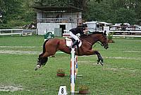 Foto Gara di Equitazione 2009 - Pt2 Equitazione_2009_018
