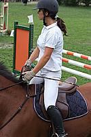 Foto Gara di Equitazione 2009 - Pt2 Equitazione_2009_019