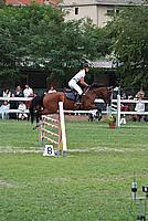 Foto Gara di Equitazione 2009 - Pt2 Equitazione_2009_020