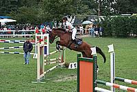 Foto Gara di Equitazione 2009 - Pt2 Equitazione_2009_021