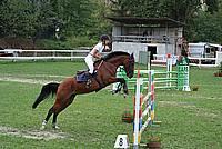 Foto Gara di Equitazione 2009 - Pt2 Equitazione_2009_022