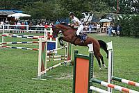 Foto Gara di Equitazione 2009 - Pt2 Equitazione_2009_023