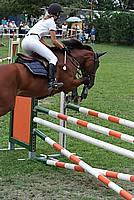 Foto Gara di Equitazione 2009 - Pt2 Equitazione_2009_024
