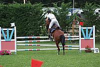 Foto Gara di Equitazione 2009 - Pt2 Equitazione_2009_025