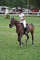 Foto Gara di Equitazione 2009 - Pt2 Equitazione_2009_027