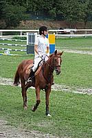 Foto Gara di Equitazione 2009 - Pt2 Equitazione_2009_028