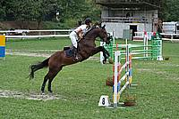 Foto Gara di Equitazione 2009 - Pt2 Equitazione_2009_029