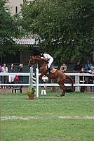 Foto Gara di Equitazione 2009 - Pt2 Equitazione_2009_030