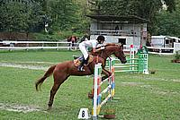 Foto Gara di Equitazione 2009 - Pt2 Equitazione_2009_032
