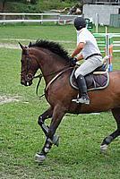 Foto Gara di Equitazione 2009 - Pt2 Equitazione_2009_033