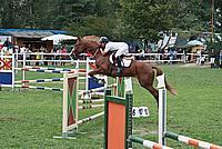 Foto Gara di Equitazione 2009 - Pt2 Equitazione_2009_035