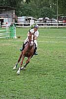 Foto Gara di Equitazione 2009 - Pt2 Equitazione_2009_037