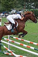 Foto Gara di Equitazione 2009 - Pt2 Equitazione_2009_038