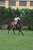 Foto Gara di Equitazione 2009 - Pt2 Equitazione_2009_040