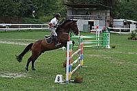 Foto Gara di Equitazione 2009 - Pt2 Equitazione_2009_041