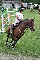 Foto Gara di Equitazione 2009 - Pt2 Equitazione_2009_042