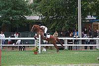 Foto Gara di Equitazione 2009 - Pt2 Equitazione_2009_043