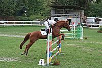 Foto Gara di Equitazione 2009 - Pt2 Equitazione_2009_044
