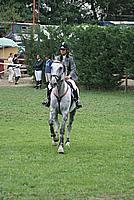 Foto Gara di Equitazione 2009 - Pt2 Equitazione_2009_045